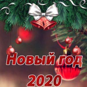 тур на Новый год в Буковель 2020